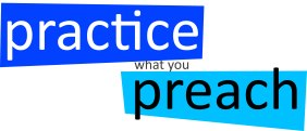 practice-what-you-preach (1)