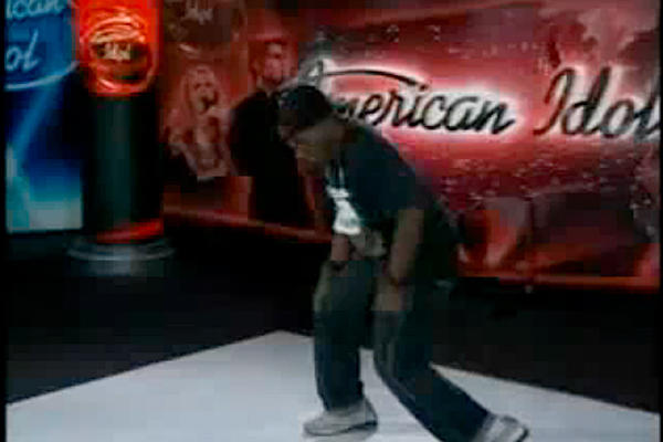 0114-american-idol-pants-on-the-ground_full_600