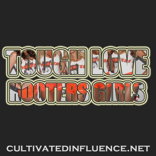 ToughLoveHootersGirls