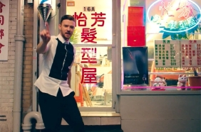 justin-timberlake-take-back-the-night-video-650-430