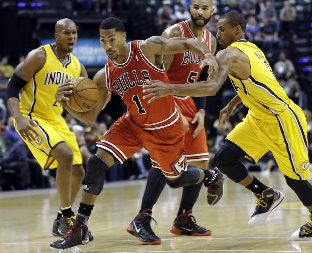 bulls-pacers-basketball