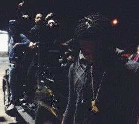 PARTYNEXTDOOR-–-Break-From-Toronto-Video-600x535