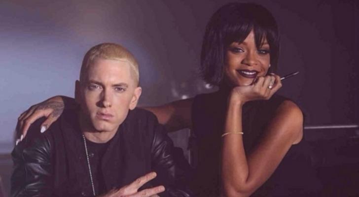 Eminem-Teases-New-Photo-from-Monster-Video-ft-Rihanna