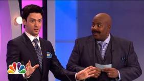 Justin-Timberlake-and-Jimmy-Fallon-Family-Feud-SNL-Saturday-Night-Live-Video