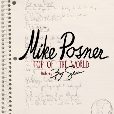mike-posner-top-of-the-world-450x450