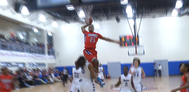 Seventh-Woods-Dunk-of-the-Year