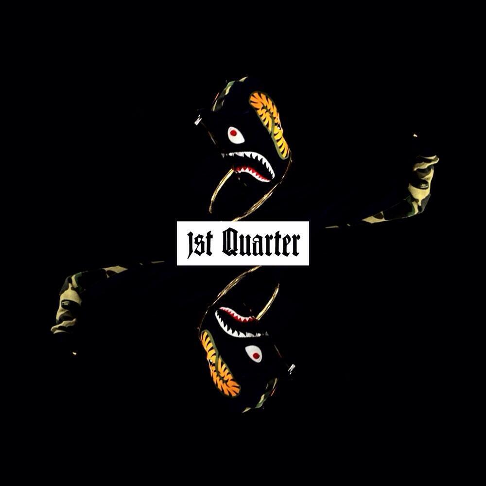 big-sean-1st-quarter