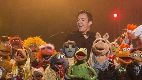 jimmy_fallon_muppets_last_show_a_l