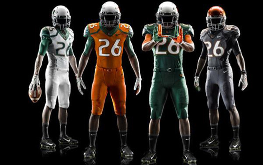 miami-hurricanes-nike-football-jersey-renewed