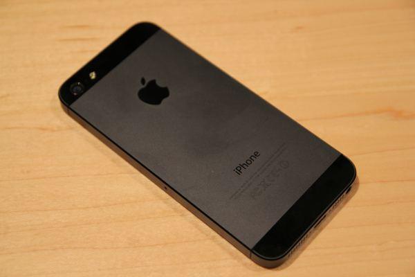 phone5-08