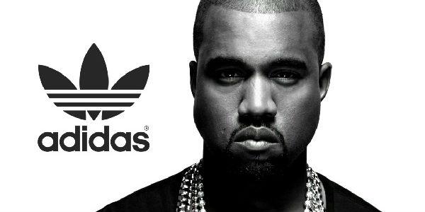 Kanye-Adidas-KarenCivil