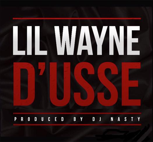 lil-wayne-dusse-single-artwork