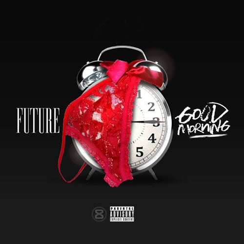 future-gm