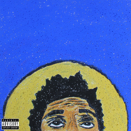 Raury Indigo Child