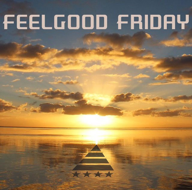 FeelGoodFriday82214