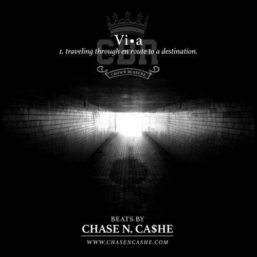 chase-n-cashe-via