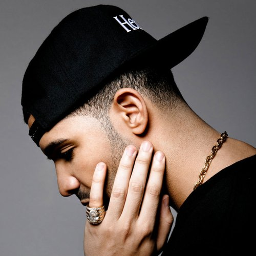 500_1392662160_drake_trophies_produced_by_hit_boy_46