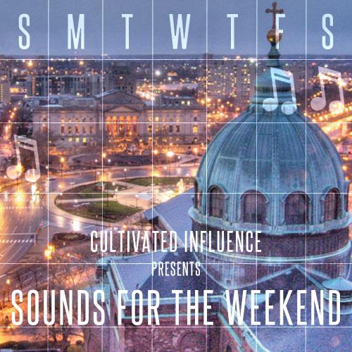 SoundsForTheWeekend002