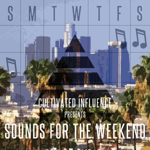 SoundsForTheWeekend004