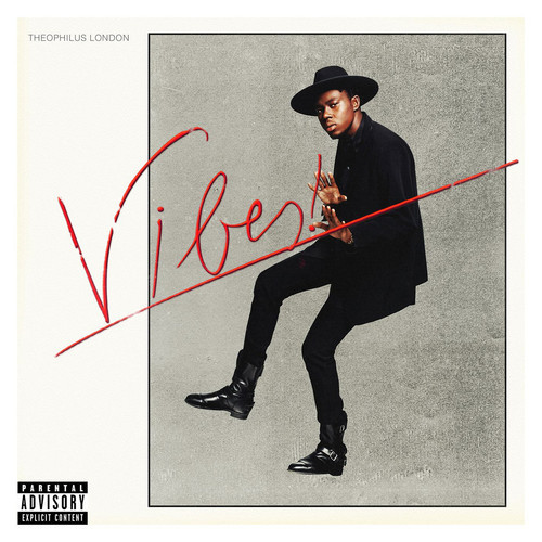 theophilus-london-vibes