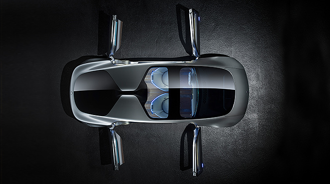 03-Mercedes-Benz-F-015-Luxury-in-Motion-680x379