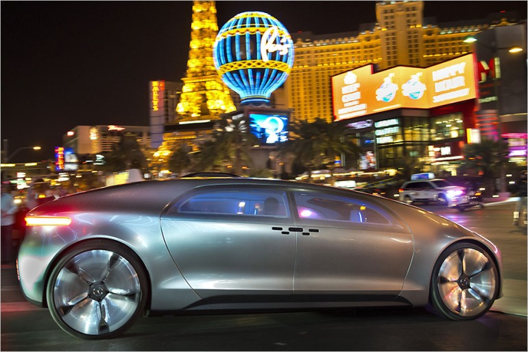 mercedes-f-015-luxury-in-motion-ces-launch2