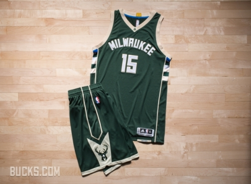 bucks_uniforms-6224