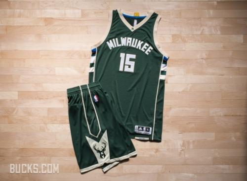 bucks_uniforms-6224