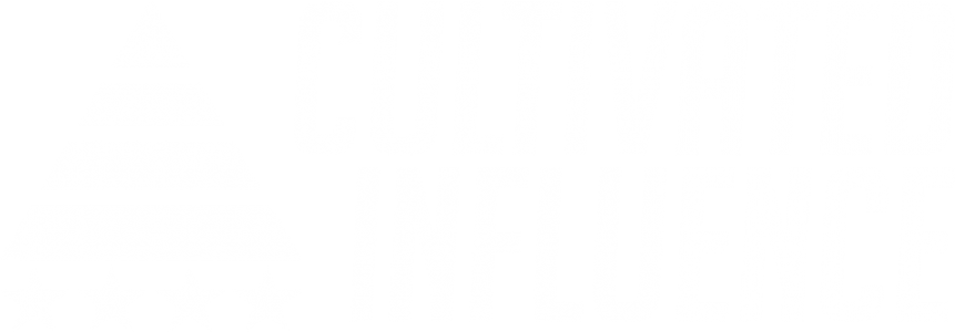 Cultivated Influence