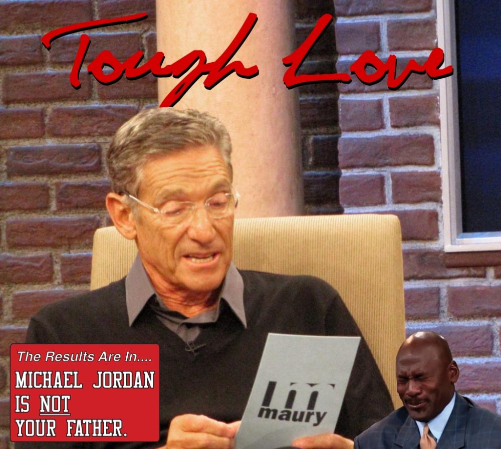 ToughLove-Michael-Jordan