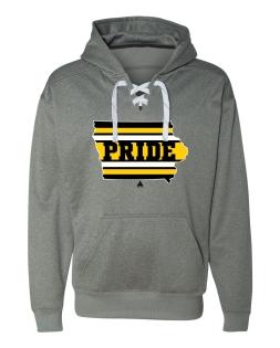 Iowa-Pride-Hoodie