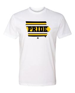 Iowa-Pride-White
