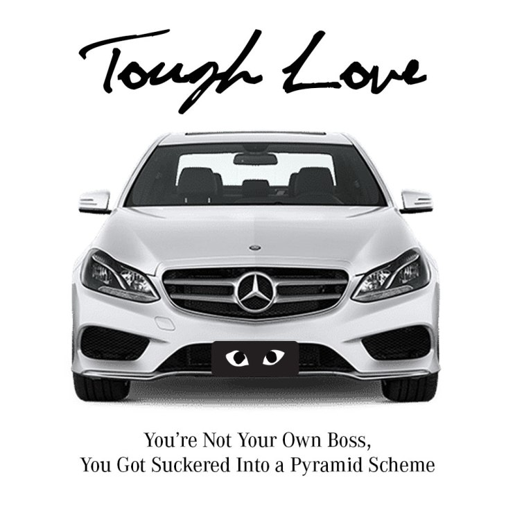 ToughLove-PyramidSchemes