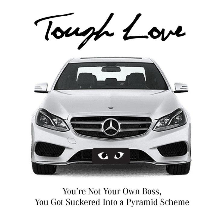 ToughLove-PyramidSchemes